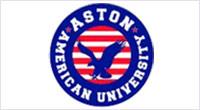 Aston-American-University