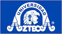 azteca-university