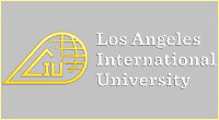 los-angeles-international-university