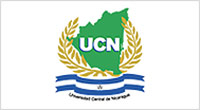 universidad-central-of-nicaragua