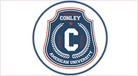 Conley-American-University