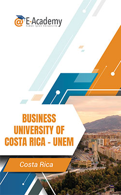 Business-University-of-Costa-Rica-UNEM-tanitim