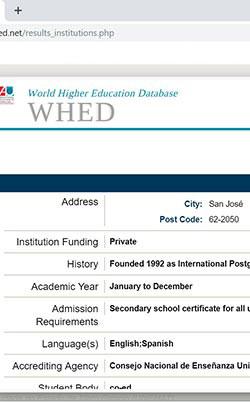 Universidad-Empresarial-de-Costa-Rica-Whed-net