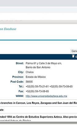 Universitad-Azteca-Whed-net