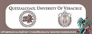 Quetzalcoatl-University-of-Veracruz